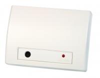 Electronics Line (E.L.) Ltd. EL-2606