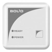 BOLID С-2000-Proxy Н