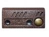 Вызывная аудиопанель Activision AVC-109