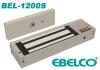 BEL BEL-1200S