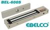 BEL BEL-600S