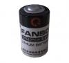 Батарея питания для датчиков Fanso BAT-3V6-AA-LS