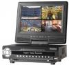 DVR Видеорегистратор Falcon Eye FE-0704L
